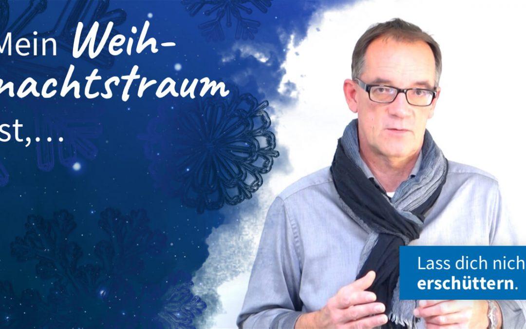 Markus Frechen