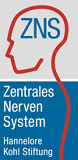 Logo ZNS