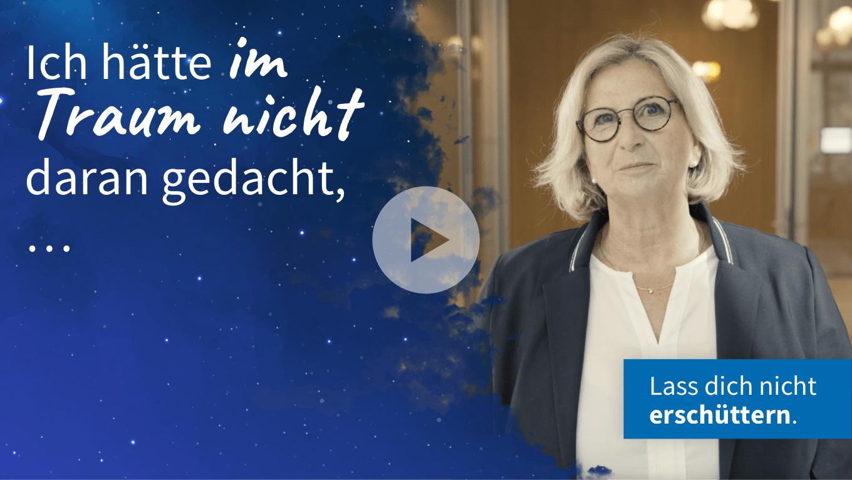Helga Lüngen